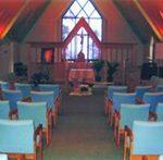 Christ the King Retreat Center